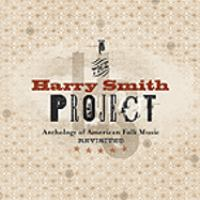 The Harry Smith Project