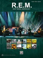 Sheet Music Anthology