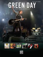 Sheet Music Anthology