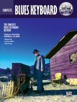 Blues Keyboard