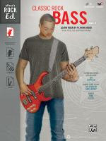Classic Rock Bass