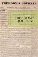 Freedom's Journal