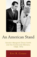 An American Stand