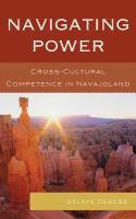 Navigating Power
