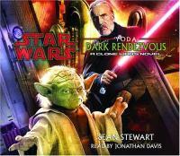 Yoda, Dark Rendezvous