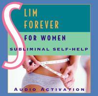 Slim Forever for Women