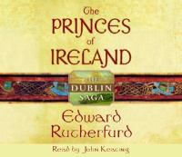 The Princes of Ireland