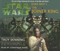 The Joiner King