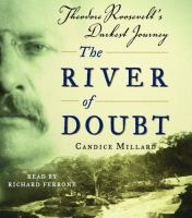 River of Doubt