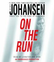 On the Run