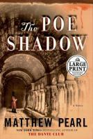 The Poe Shadow