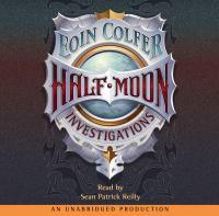 Half Moon Investigations