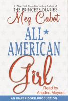 All-American Girl