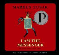 I Am the Messenger