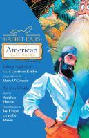 American Tall Tales, Vol. 1