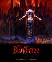 The Black Tattoo