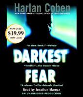 Darkest Fear