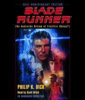Image: Blade Runner