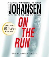 ON THE RUN (CD)
