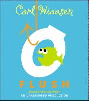 Flush