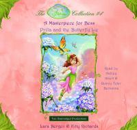 Disney Fairies