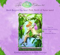 Tink, North of Neverland