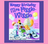 Happy Birthday, Mrs. Piggle-Wiggle