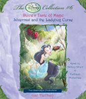 The Disney Fairies Collection