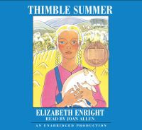 Thimble Summer