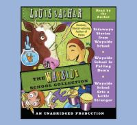 Wayside School Collection