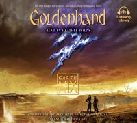 Goldenhand