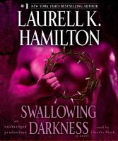 Swallowing Darkness