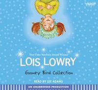 Gooney Bird Collection