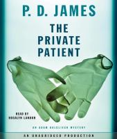 The Private Patient