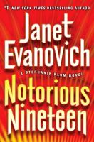 Notorious Nineteen [text (large Print)]