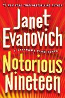 Notorious Nineteen [text (large Print)]