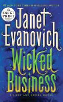 Image: Wicked Business