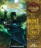 The Nine Pound Hammer