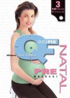 Quickfix Prenatal Workout