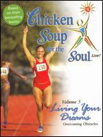 Chicken Soup for the Soul Live!