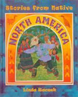 Stories From Native North America