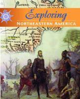 Exploring Northeastern America