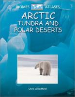 Biomes Atlases - Arctic And Tundra