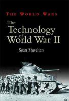 The Technology of World War II