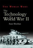 The Technology of World War II