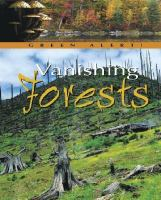 Vanishing Forests