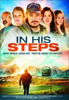 In His Steps