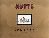 Mutts Sundays