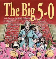 The Big 5-0