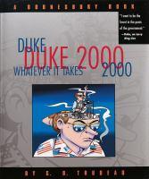 Duke 2000